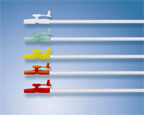 Suction catheter with valve